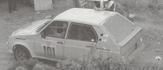 a87-101.jpg