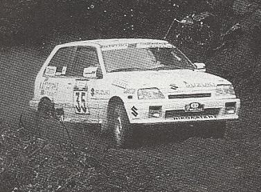 a87-35.jpg