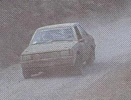 a87-39.jpg