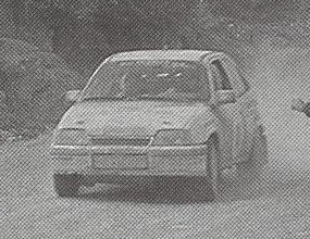 a87-41.jpg