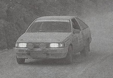 a87-51.jpg