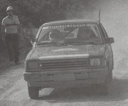 a87-72.jpg