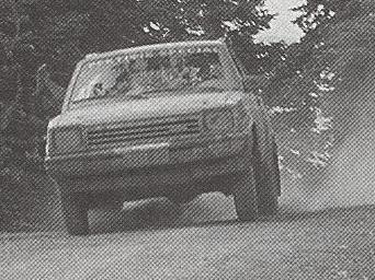 a87-73.jpg