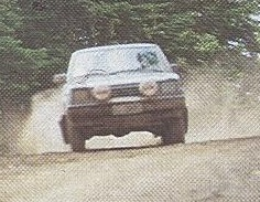a87-75.jpg