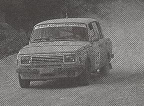a87-82.jpg