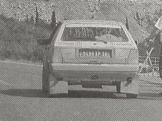 a87-87.jpg