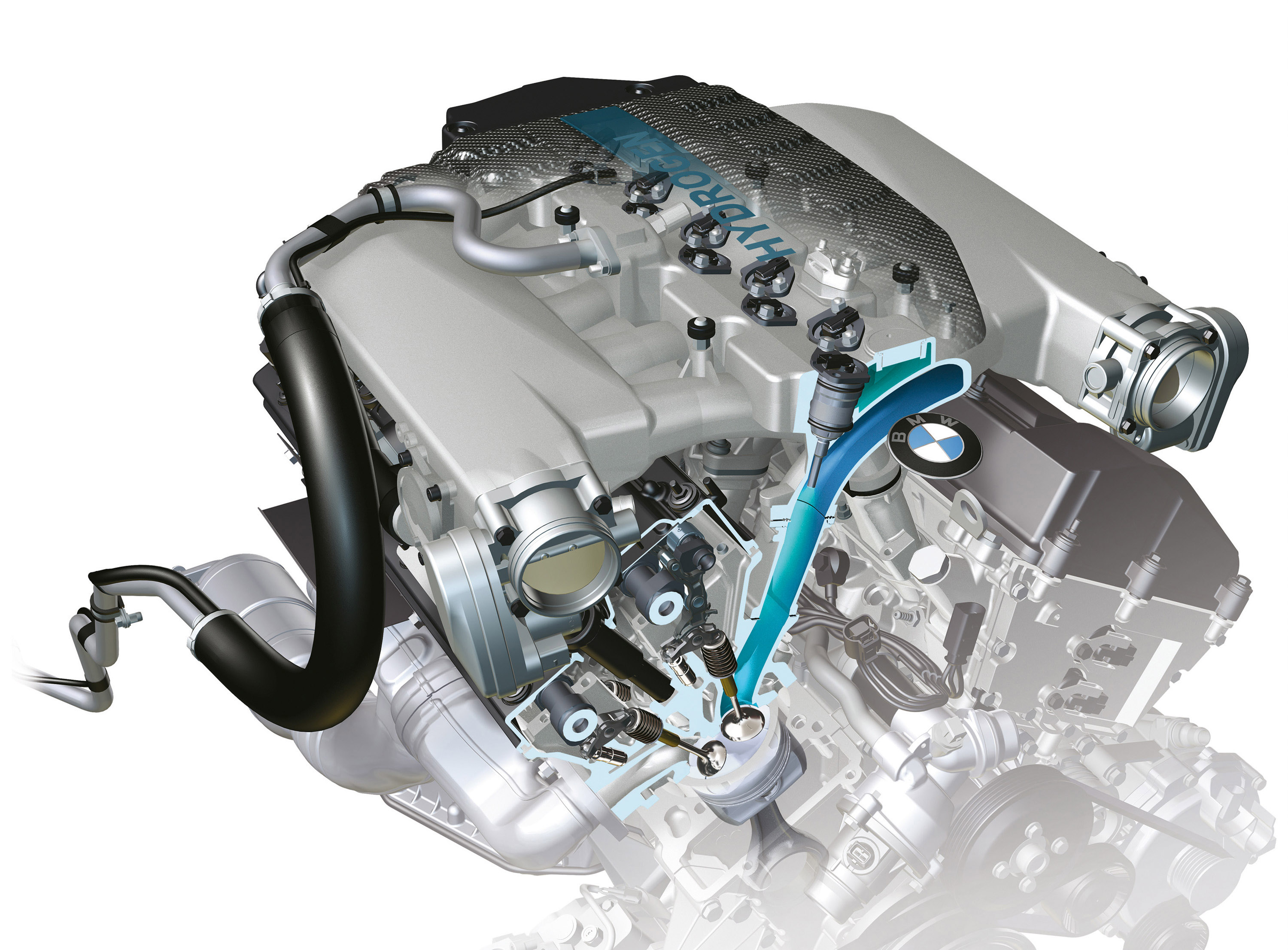 bmw-hydrogen-7-engine_02.jpg