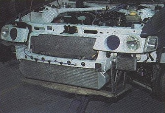 320-11.jpg