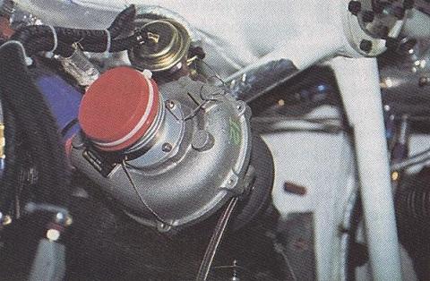 320-7.jpg