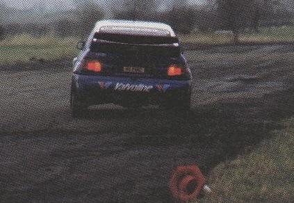 sx3.jpg