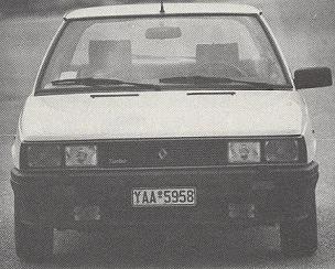 sx4.jpg