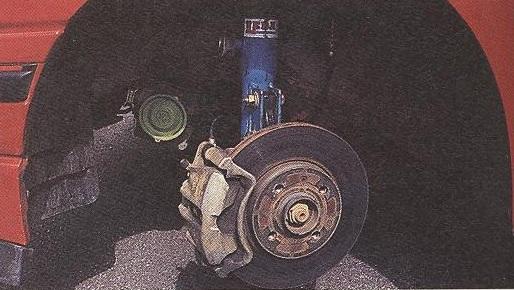 293-2.jpg