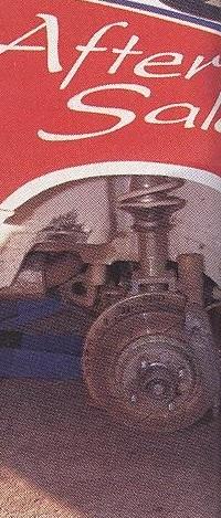 332-8b.jpg