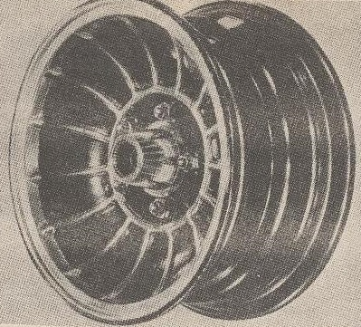 129-sx10.jpg