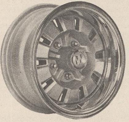 129-sx2.jpg