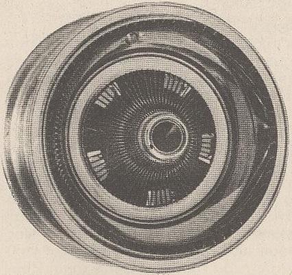 129-sx3.jpg