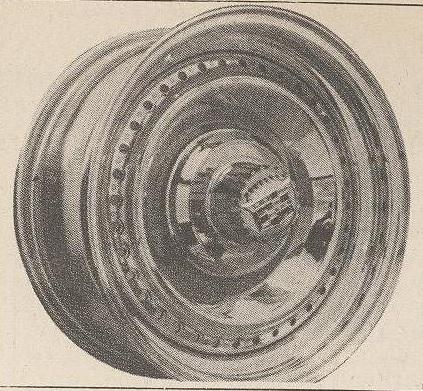 129-sx4.jpg