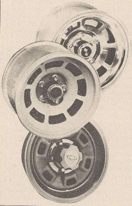 129-sx6.jpg