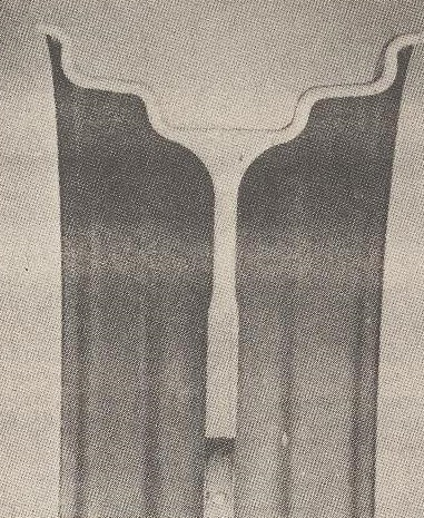 129-sx7.jpg
