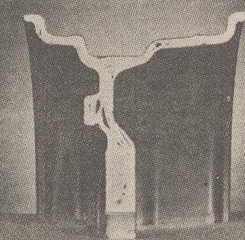 129-sx9.jpg