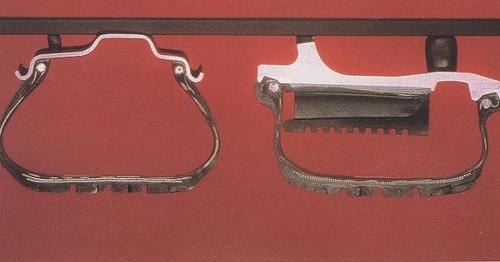 sx12-335.jpg