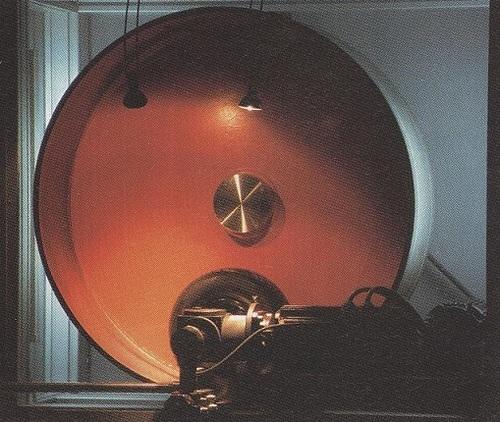 sx5-335.jpg