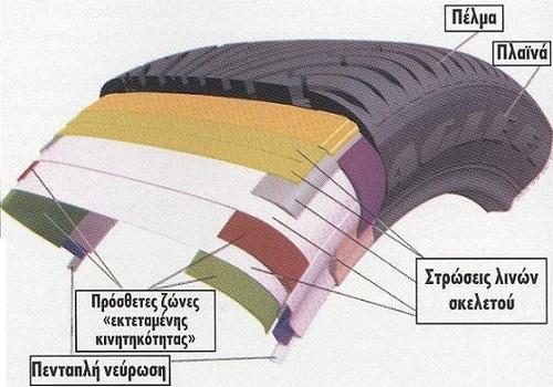 sx9-335.jpg