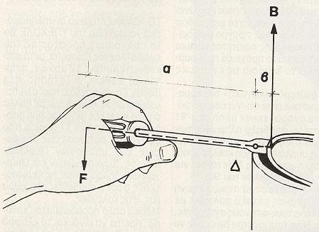 sx1.jpg