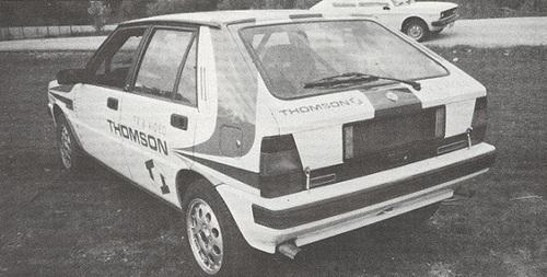 sx8.jpg