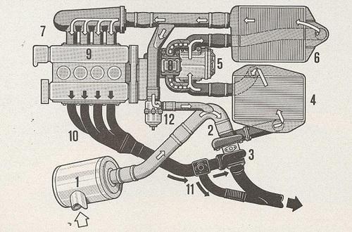 sx5.jpg