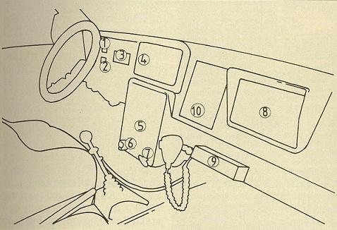 sx6b.jpg