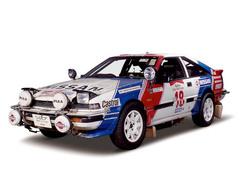 1988-silvia-200sx.jpg