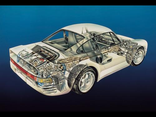 Porsche-959.jpg